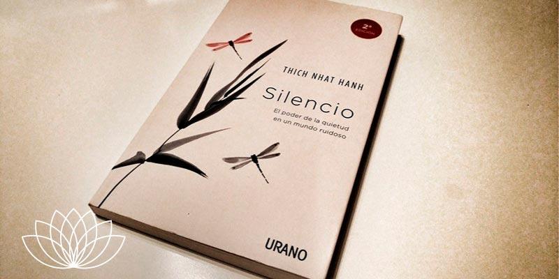 silencio-el-poder-de-la-quietud-en-un-mundo-ruidoso
