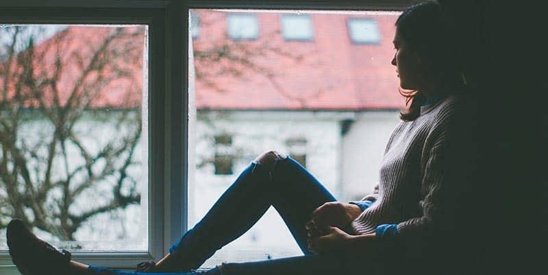 pensamientos diarios - pensar todo el dia