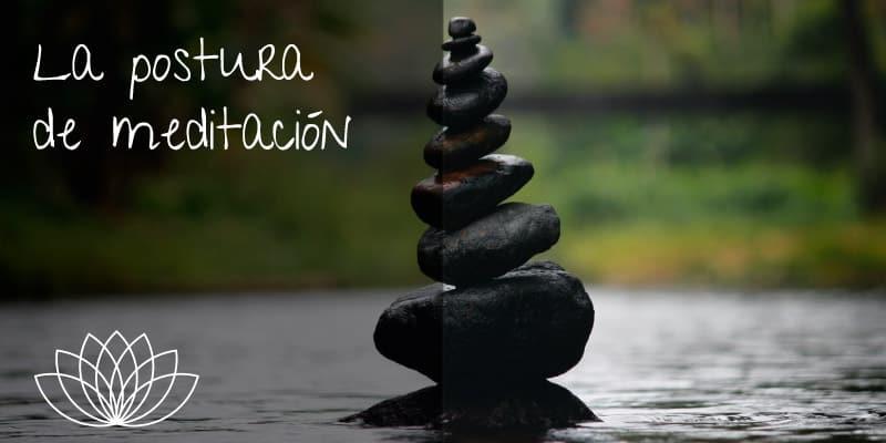 postura-de-meditacion