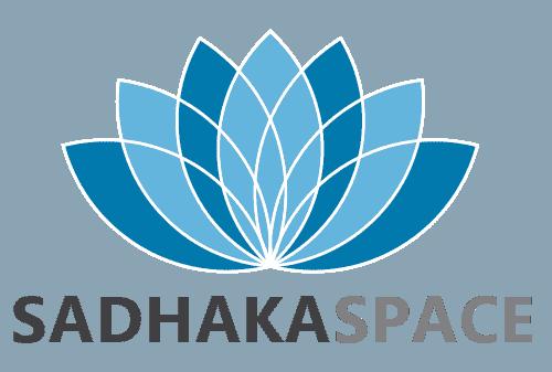 SadhakaSpace.org